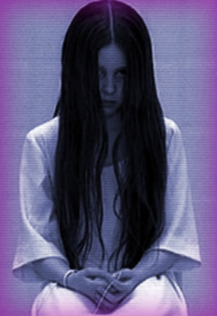 Thering01