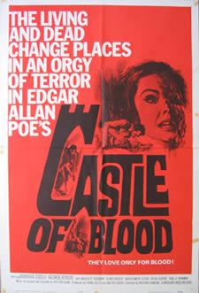 Castle_of_blood.jpg