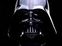 Darth-vader-face1